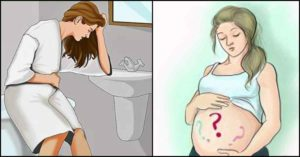 common-problems-in-pregnancy