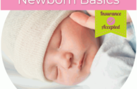 All You Need To Know About Newborn Care