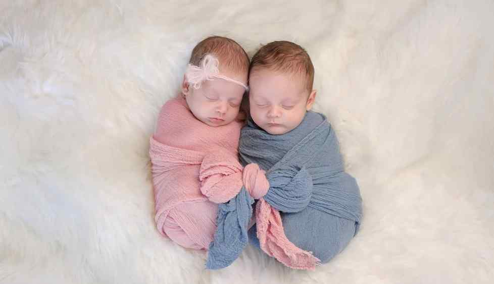 10-best-sleep-tips-for-twins