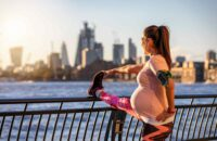 30 Magical Tips on How to stay fit during pregnancy