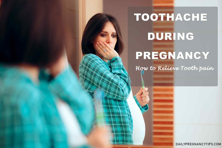 toothache-during-pregnancy-causes-and-treatment